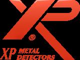 XPDETECTORS.RU
